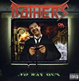 No Way Out by Bothers