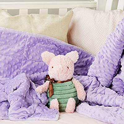 Disney Baby Classic Piglet Stuffed Animal Plush Toy, 9 inches : Baby