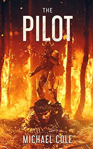 (The Pilot)