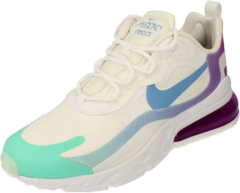 Amazon Com Nike Women S Low Top Running Shoe Pink 8 5 Us