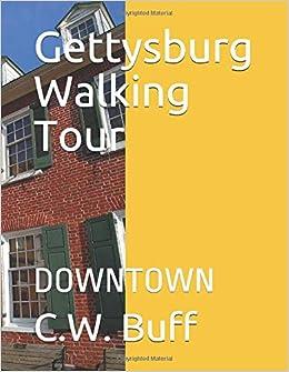 2nd Insiders Guide/® to Gettysburg