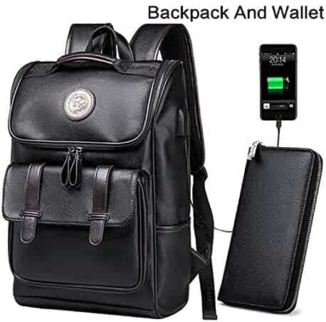 225dc46b498b Shopping $50 to $100 - Clear or Golds - Backpacks - Luggage & Travel ...