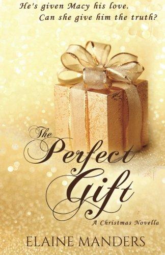 The Perfect Gift pdf epub