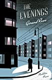 img - for The Evenings: A Winter's Tale book / textbook / text book