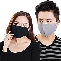Dust Masks Product