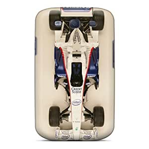 For LG G3 Case Cover Bmw F108 Pattern