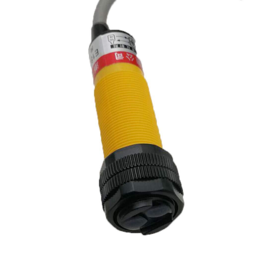Universal Infrarot-Lichtschranke erkennen Sensor Hindernisvermeidung