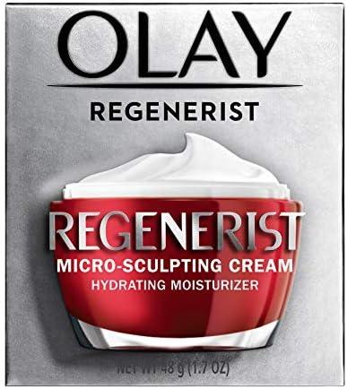 crema,Olay,Las hojas se sienten suaves, limpias y saludables
