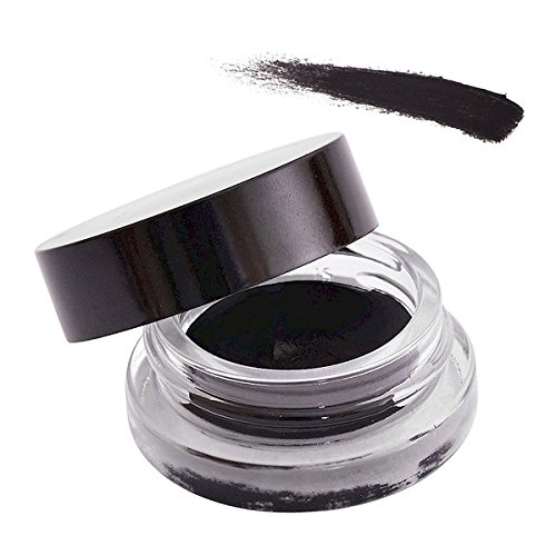 Best Eye Cream For Hooded Lids - 2