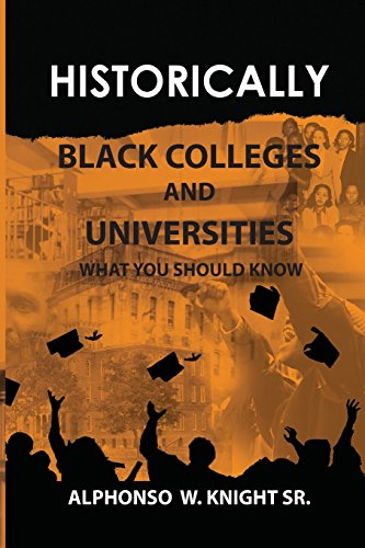 Search : Historically Black Colleges and Universities: What You Should Know