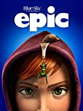 DVD : Epic