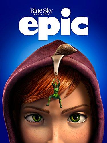 Epic -