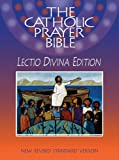 The Catholic Prayer Bible (NRSV), Paulist Press Staff, 0809146630