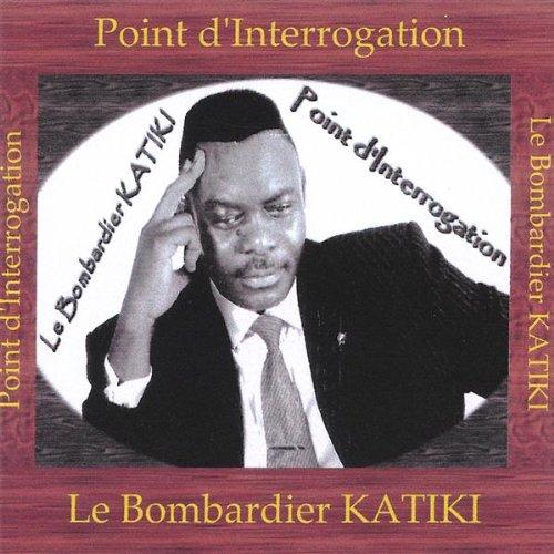 point-dinterrogation