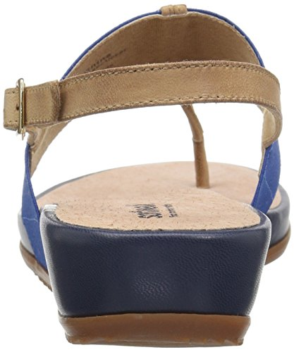 Navy SoftWalk Daytona W Womens Daytona Tan twarpwq