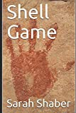 img - for Shell Game (The Professor Simon Shaw Murder Mysteries) book / textbook / text book