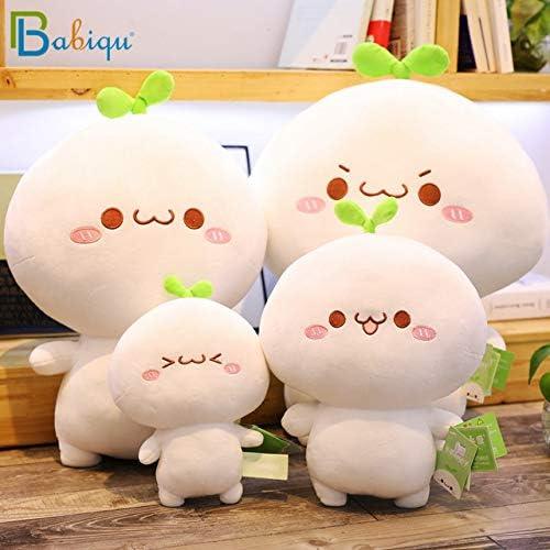 Animal emoji pillows _image2