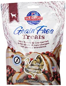 Amazon.com : Hill'S Science Diet Grain Free Turkey