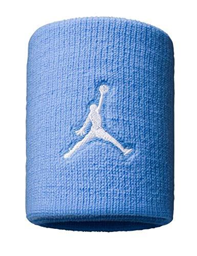 NIKE Jordan Jumpman - Wristband Jordan