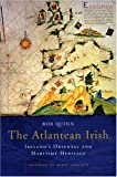 Atlantean Irish, Bob Quinn, 1843510243