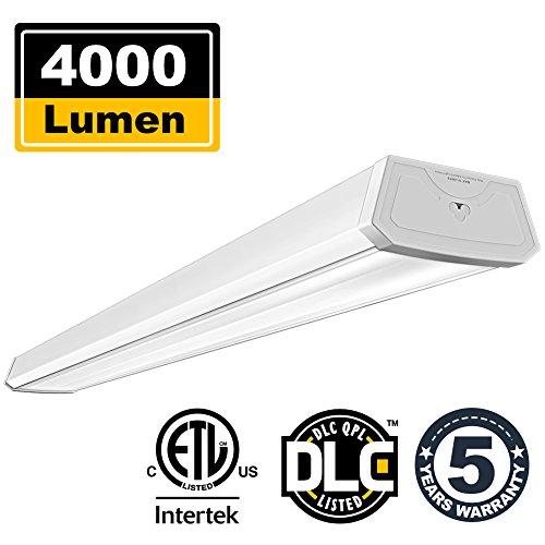 4000 Lumen Led Light - 5