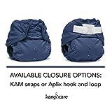 Kanga Care Rumparooz One Size Reusable Cloth Diaper