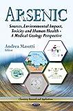 Arsenic, Andrea Masotti, 1620813203