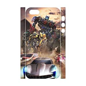 XOXOX Phone case Of Transformers Cover Case For Iphone 4/4s