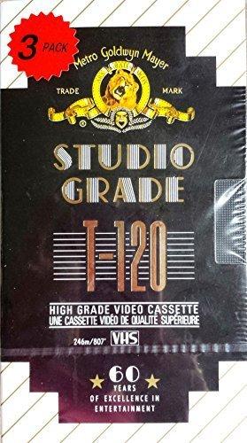 mgm-studio-grade-t-120-high-grade-video-cassette-pack-of-3