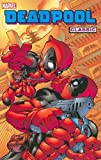 img - for Deadpool Classic Volume 5 (Deadpool Classics) by Pete Woods Joe Kelly (15-Jun-2011) Paperback book / textbook / text book