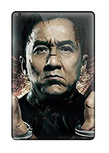 Brand New Mini/mini 2 Defender Case For Ipad (jackie Chan Police Story 2013)