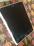 Samsung Galaxy Tab S2 9.7 (64GB, Black)