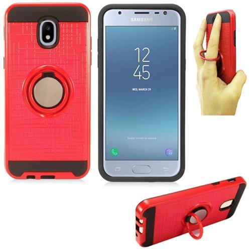 Amazon com: Phone Case Compatible for Samsung J3-Orbit, J3