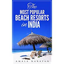 The Most Popular Beach Resorts in India