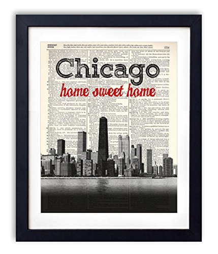Top 10 recommendation chicago decor for home