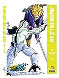 Dragon Ball Z Kai - Season 1 - Part 5