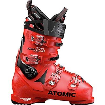Atomic HAWX Prime 120 S Ski Boot - Men's