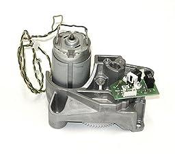 Sparepart: HP Media advance transmission, Q5669-60704