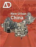 New Urban China, , 0470751223