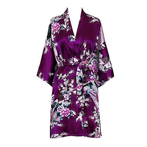 Dressing Gown: Amazon.com