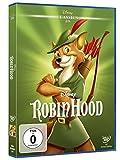 Robin Hood - Disney Classics