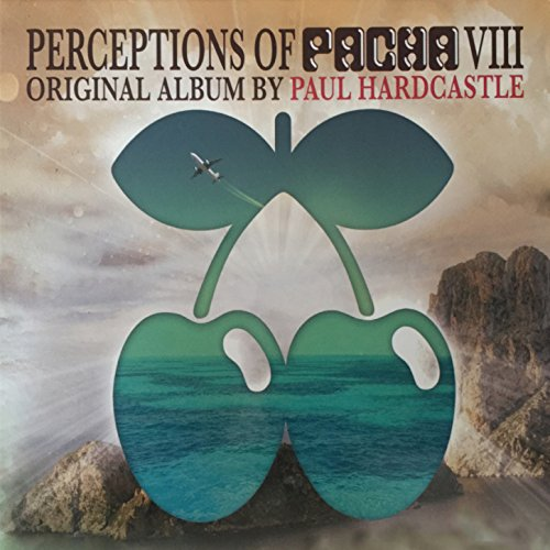 Perceptions of Pacha (Deluxe E...