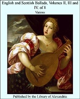 Various - IV Muestra De Musica Joven Malagueña