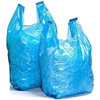 Sabco - Bolsas de plástico recicladas resistentes al