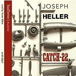 Catch 22 | Joseph Heller