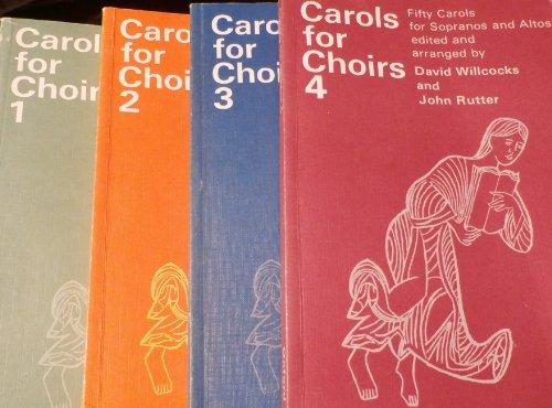 Choir Set - 6