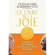 LIVRE DE LA JOIE (LE)