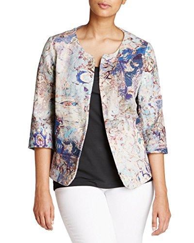 marina-rinaldi-womens-chimera-cropped-sleeve-jacket-20w-29-blue