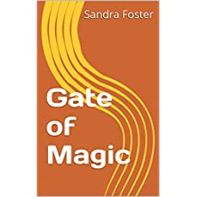 Gate of Magic