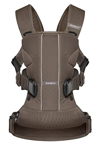 Baby-Carrier-One-Limited-Edition-Color
